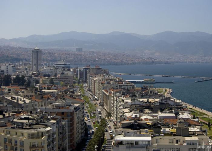 Необычные туры в Турцию 2