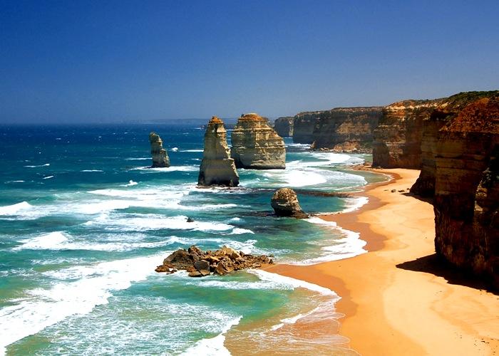 Необычный туризм в Австралии 4