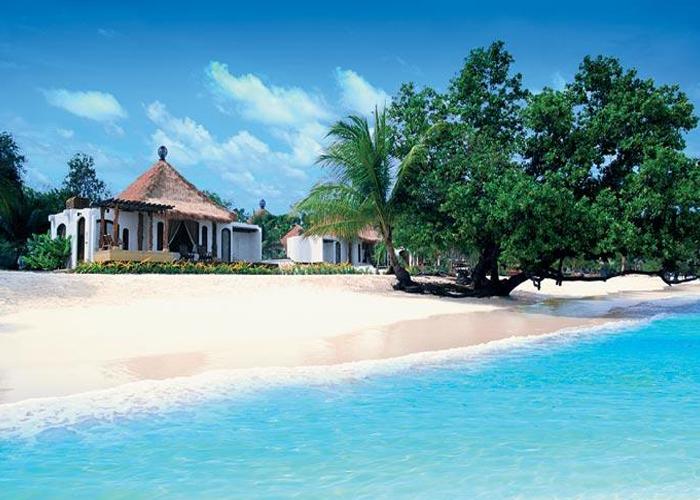Чем привлекательны курорты восточной Азии 5