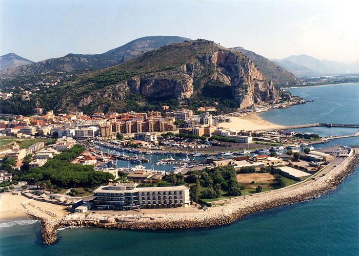 Путешествие в Италию на выходные 3