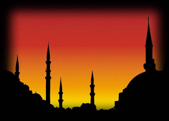 Путешествие по Турции на машине  2