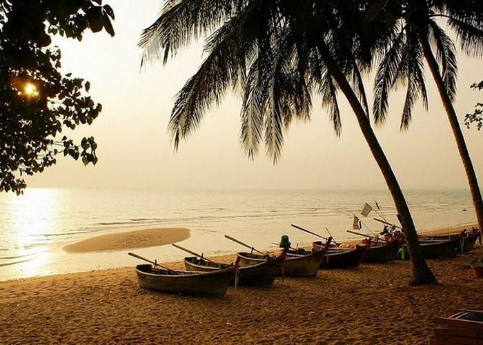 Что нужно знать прежде чем купить туры в Таиланд 4