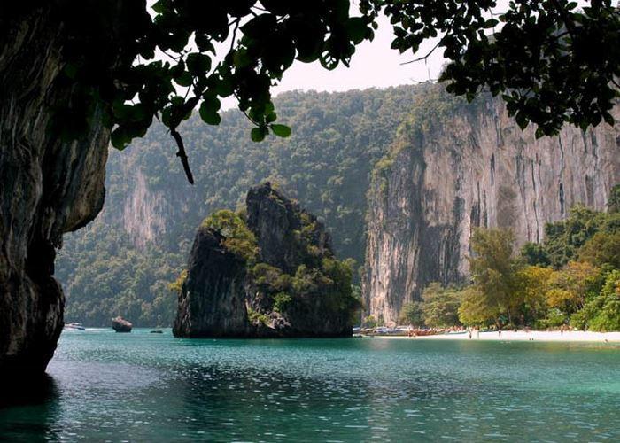 Что нужно знать прежде чем купить туры в Таиланд 5