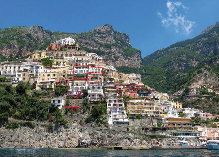 Выгодное путешествие в Италию 2