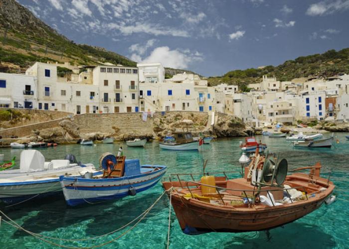 Выгодное путешествие в Италию 3