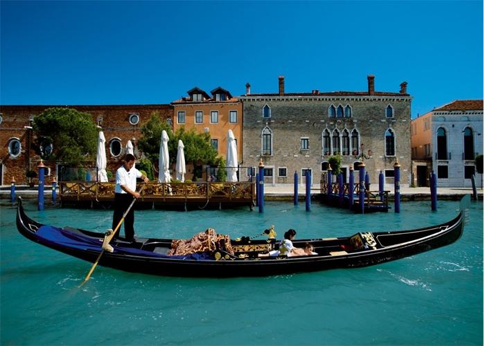Выгодное путешествие в Италию 5