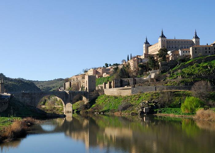 Как подготовить путешествие в Испанию 3