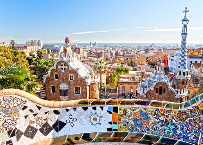 Как подготовить путешествие в Испанию 4