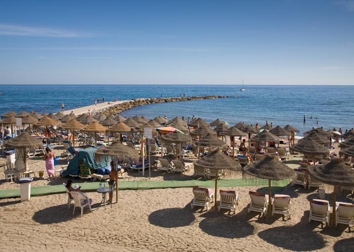 Как подготовить путешествие в Испанию 5
