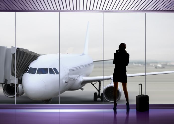 Путешествие на самолетах 2