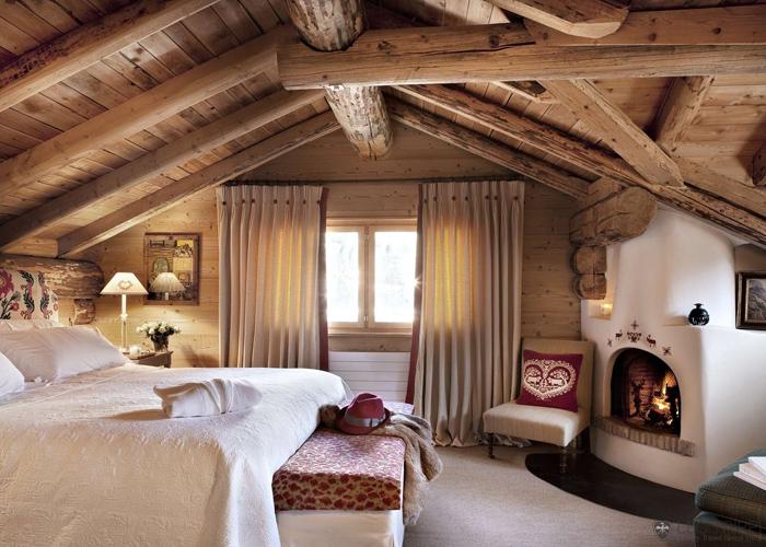 Туризм и гостиничные комплексы 4