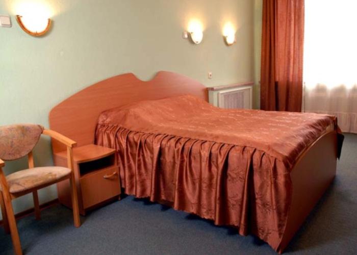 Какую гостинцу следует выбирать на время отдыха 2