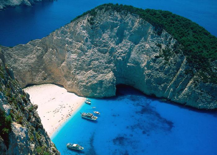 Путешествие по Греции 2 2