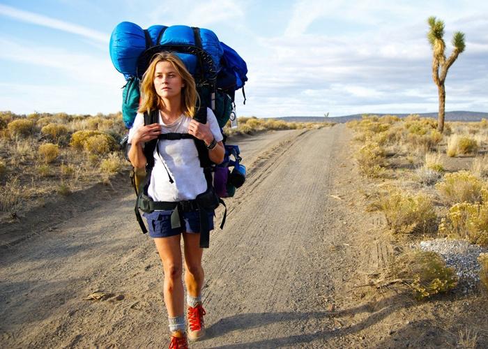 Подготовка к путешествию 2