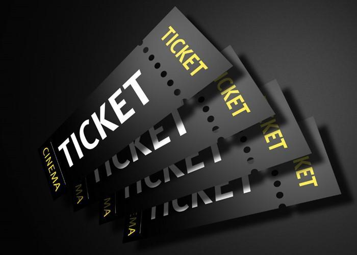 Путешествие бронирование номеров билетов и подготовка 2