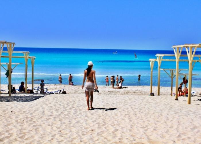 Путешествие по средиземному морю 2