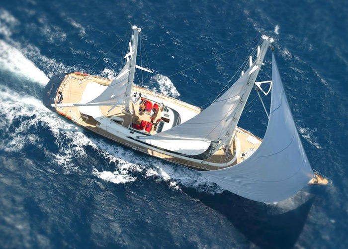 Путешествие по средиземному морю 4
