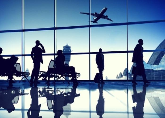 Авиабилеты и прочие способы путешествия 2