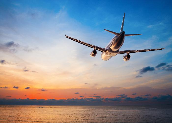 Авиабилеты и прочие способы путешествия 3