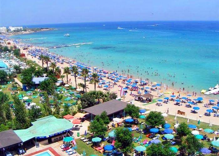Почему стоит совершить путешествие на Кипр 3