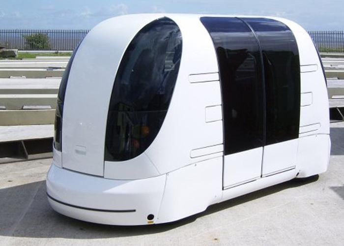 Путешествие на современном транспорте и возможное будущее 3