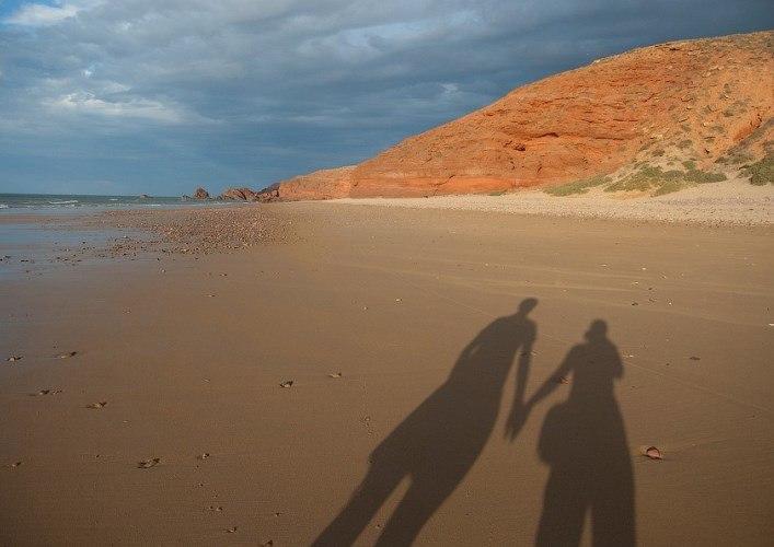 Legzira Beach 5