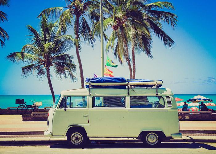 Путешествие как образ жизни 3