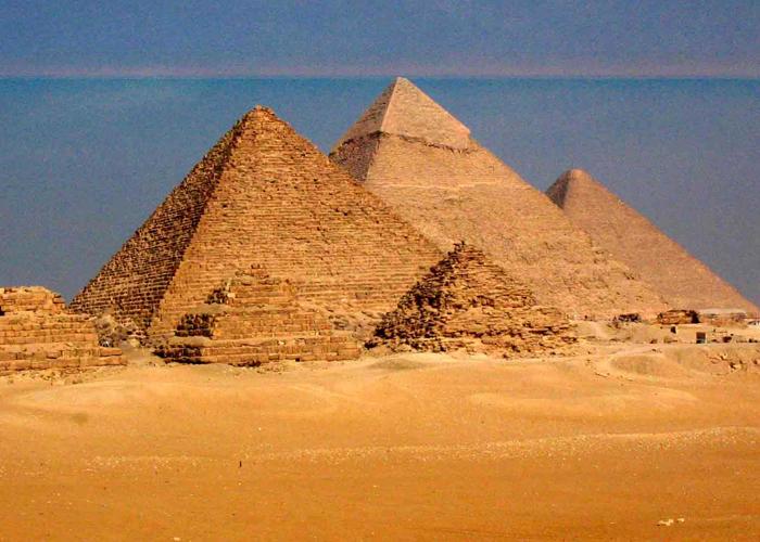 Путешествие в Египет и его преимущества 4