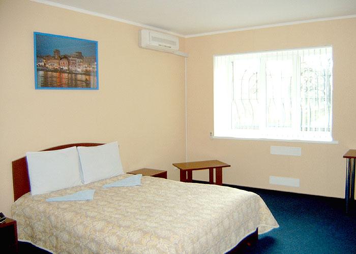 Путешествие и преимущества бронирования гостиниц 2