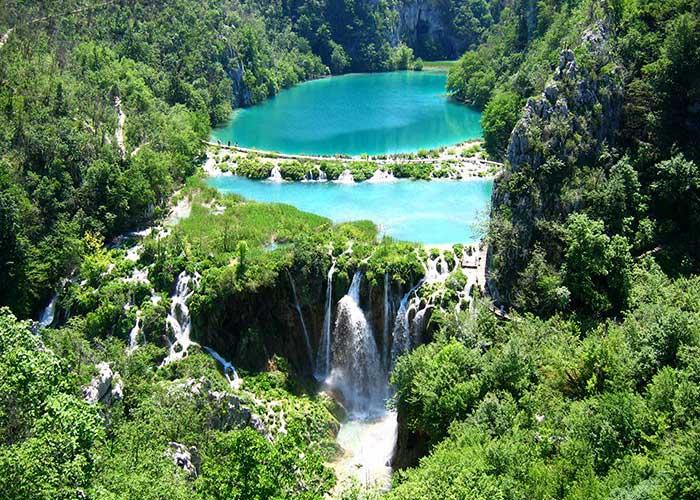 Туризм по Черногории 4
