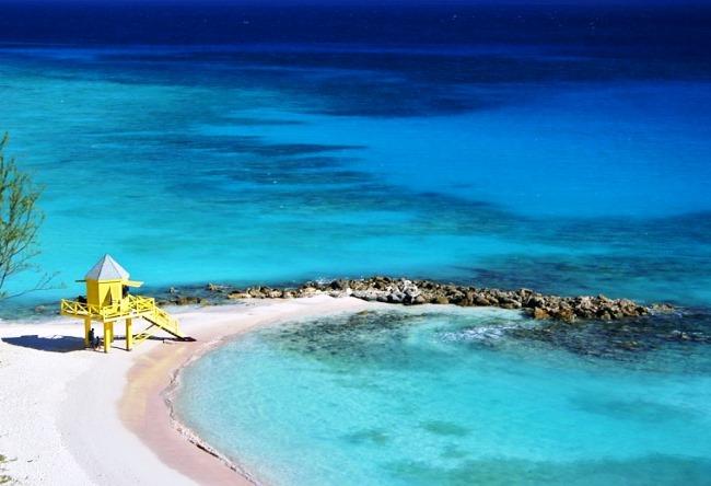 Барбадос столица для рома 4 1502.ам