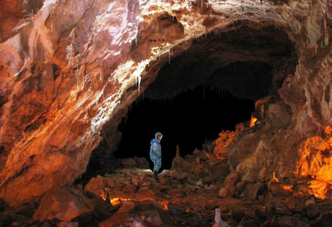Тоннели под землей 3 1538.ам
