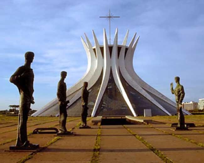aventura-braziliana-160
