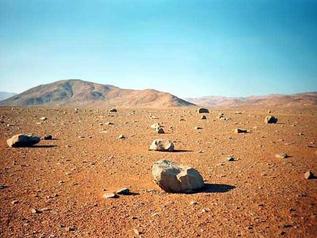 Atacama-wueste01