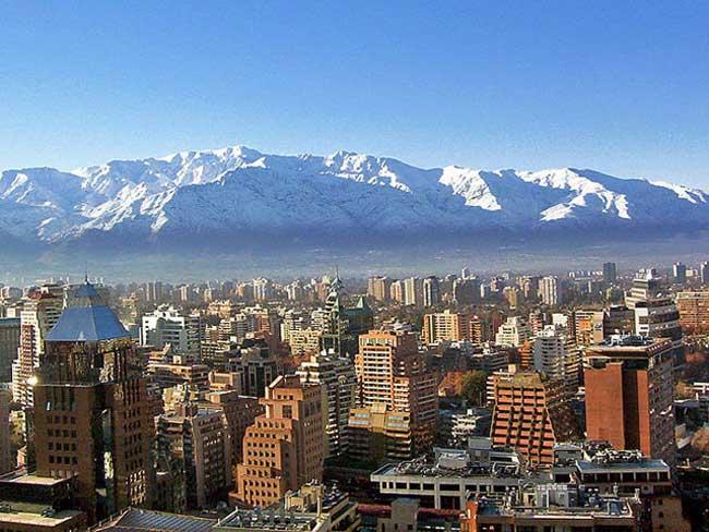 chile-santiago-oeste