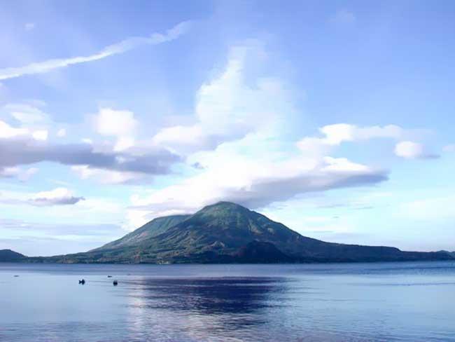 Lake-Atitlan-1