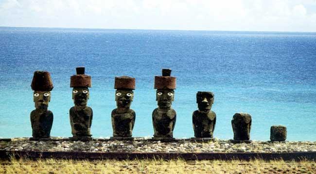 glaza-statui-moai