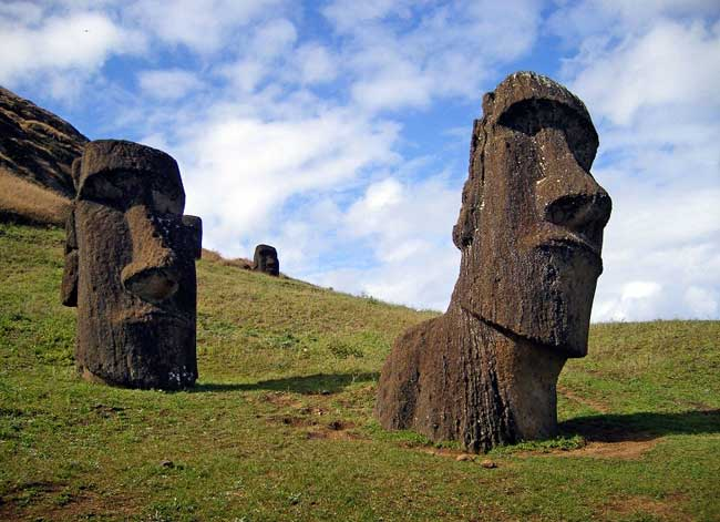 moai-ostrov-pashi