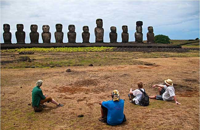 moai-zagadka-pashi