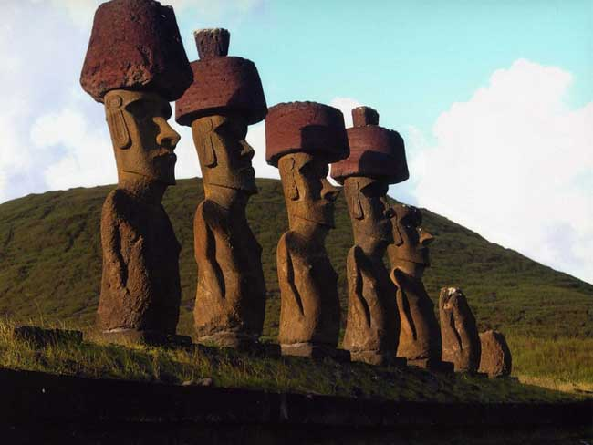 statui-ostrova-pashi