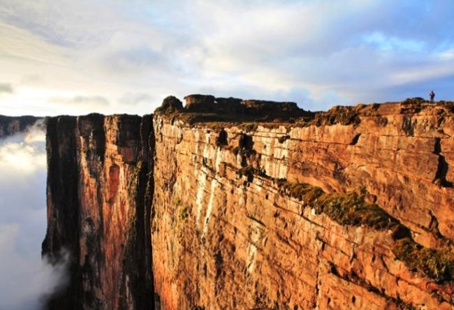 World Mount Roraima 3