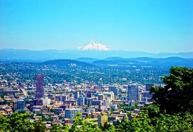 Green Portland 3