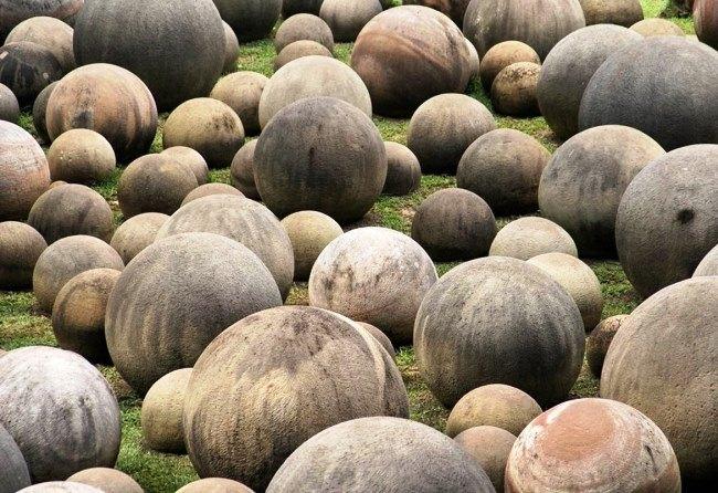 Stone Balls San Jose 5