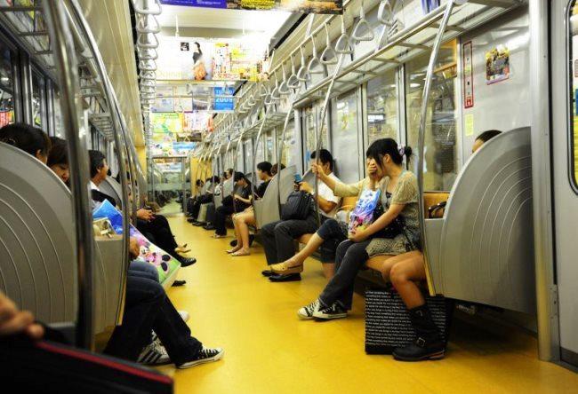 Чтобы не потеряться в Японии 4 1497.аз