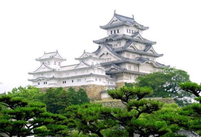 Чтобы не потеряться в Японии 5 1497.аз