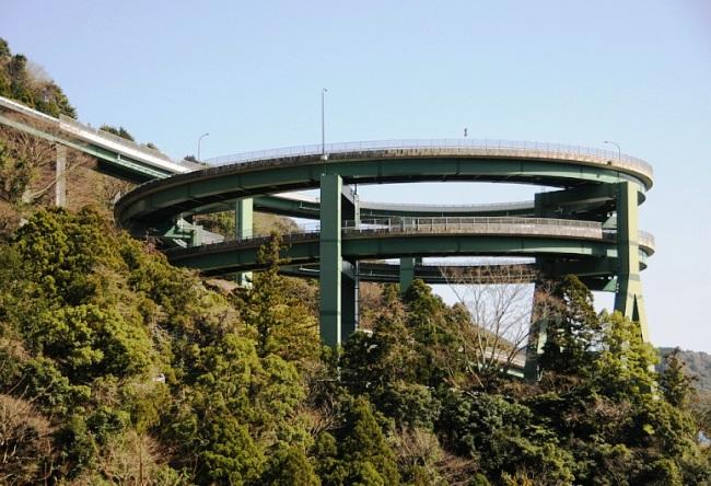 Кавадзу-Нанадару 5 1542.аз