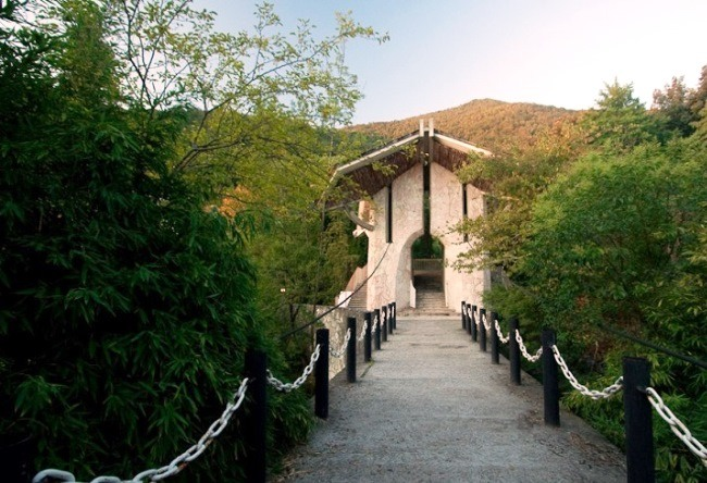 Abkhazia Gagra come 4