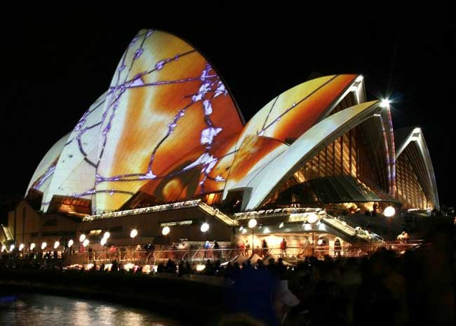 Sydney 03