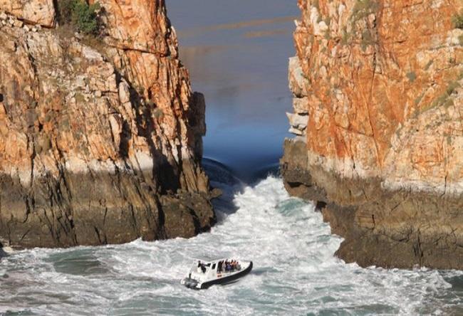 чудеса западной Австралии 4