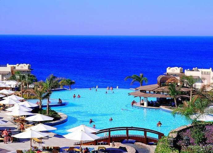 Горящие туры из Красноярска туры в Египет 5